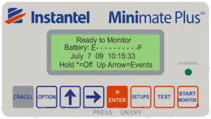 MiniMate Plus Keyboard